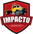 Impacto Guincho